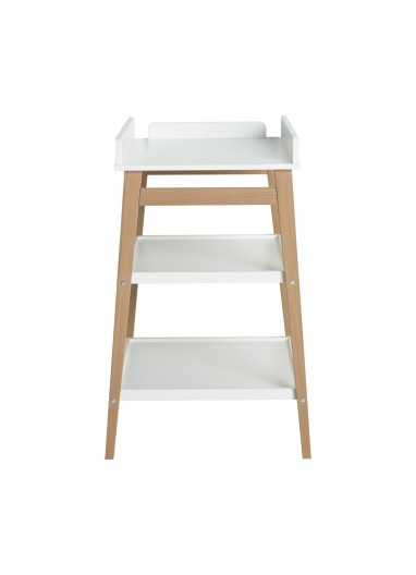 Changing Table Hip Quax