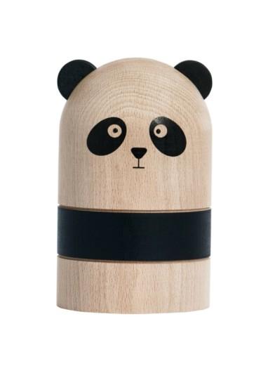 Hucha Panda OYOY