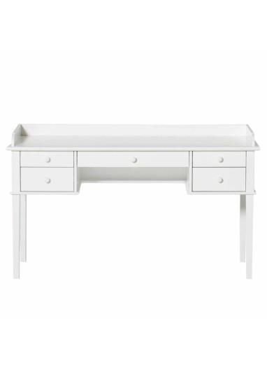 Mesa oficina junior oliver furniture