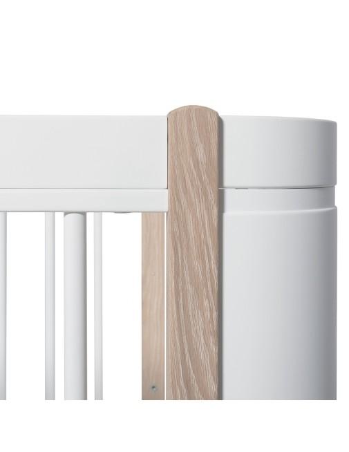 Cuna Wood Mini+ OLIVER FURNITURE