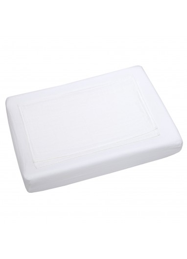 Cambiador Blanco de Numero74
