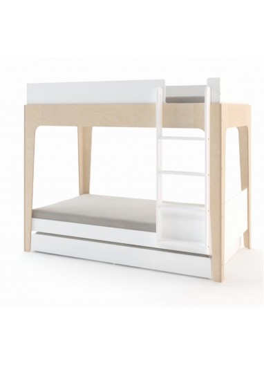 Litera Perch Oeuf Bunk Bed