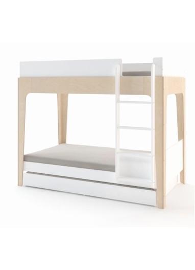 Litera Perch Oeuf Bunk Bed