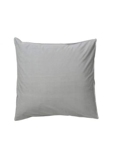 Pillow case grey Ferm Living