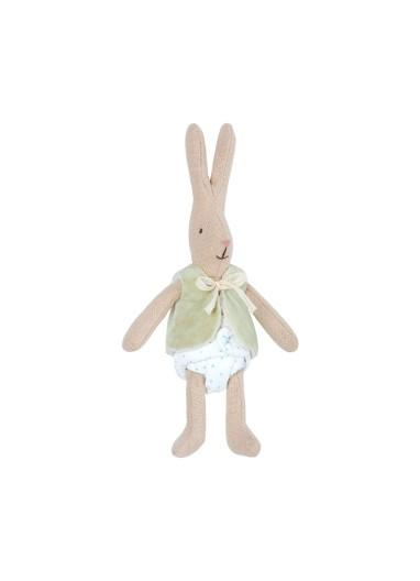 Micro Rabbit Maileg