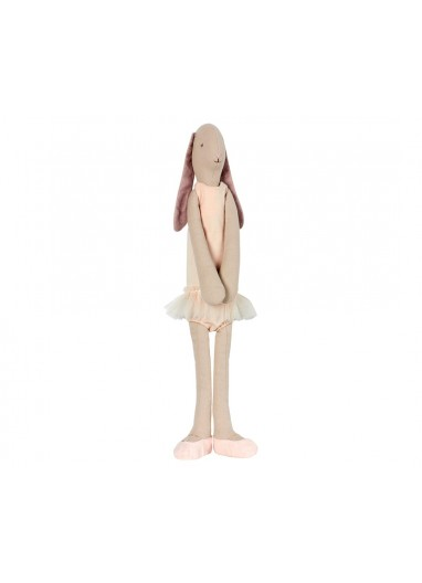 Ballerina bunny light medium Maileg