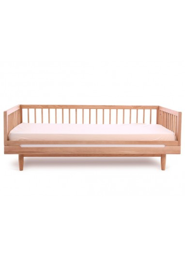 Sofa extension kit for Pure single bed 90x200 Nobodinoz
