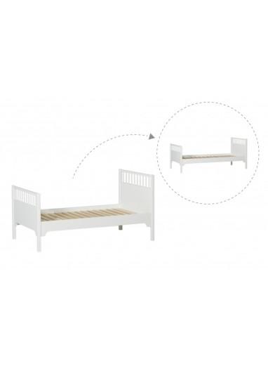 Accesorio de cama junior a adulto Seaside OLIVER FURNITURE