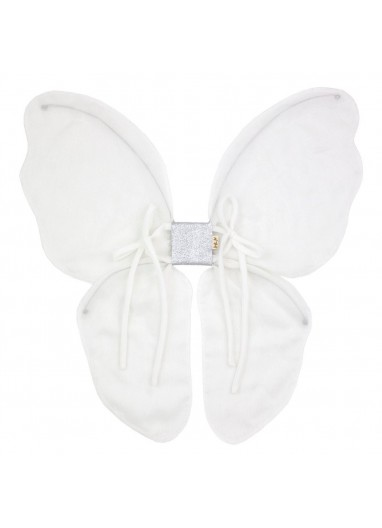 Fairy wings pink Numero74