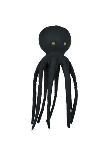 Freddy The Octopus Cushion Numero 74