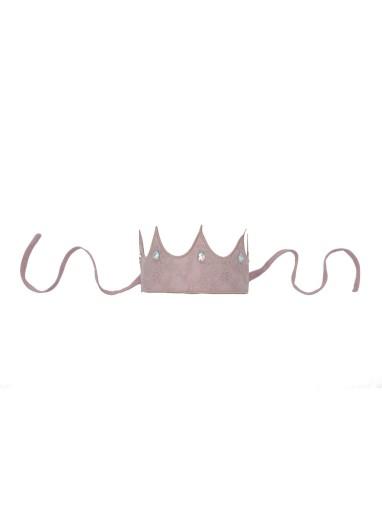 Carolina Crown Dusty Pink Numero 74
