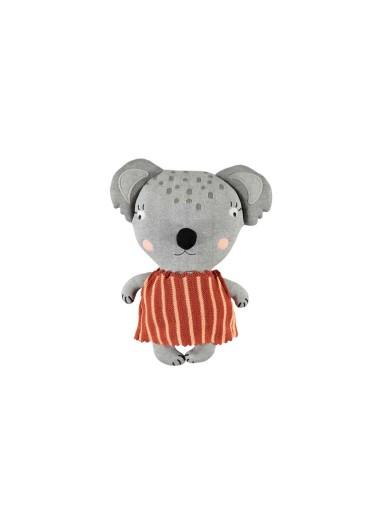 Mami Koala cushion OYOY