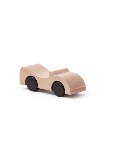 Aiden cabriolet Car Kid´s Concept