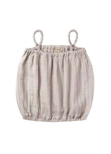 Chloe Top Baby - Kid Powder Numero 74