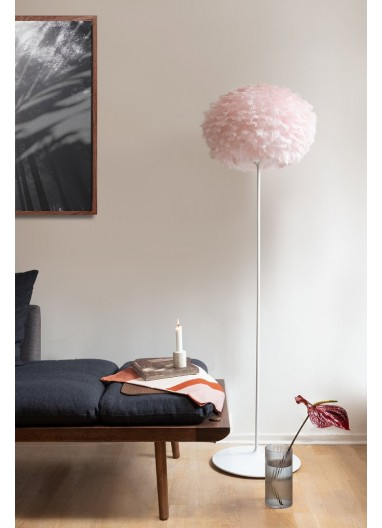 Lamp EOS Rose floor