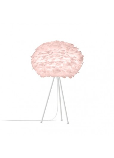 Lamp EOS Rose Table