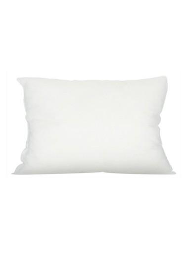 Cushion filling 40x60