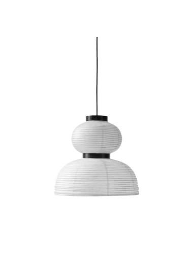 Lámpara Formakami JH4