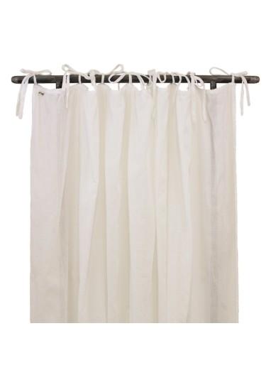 Curtain Natural Numero74