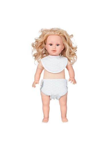Conjunto ropa muñeca Grey Wave Cam Cam Copenhagen