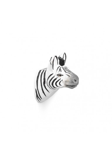 Zebra Hook Ferm Living