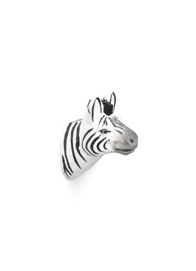Colgador Zebra Ferm Living