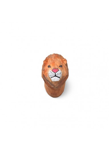 Colgador LIon Ferm Living