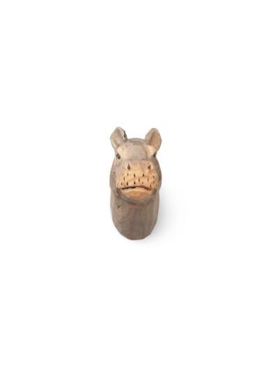 Colgador Hippo Ferm Living