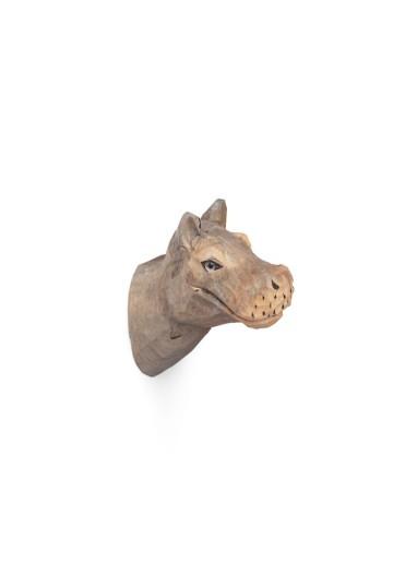 Hippo Hook Ferm Living