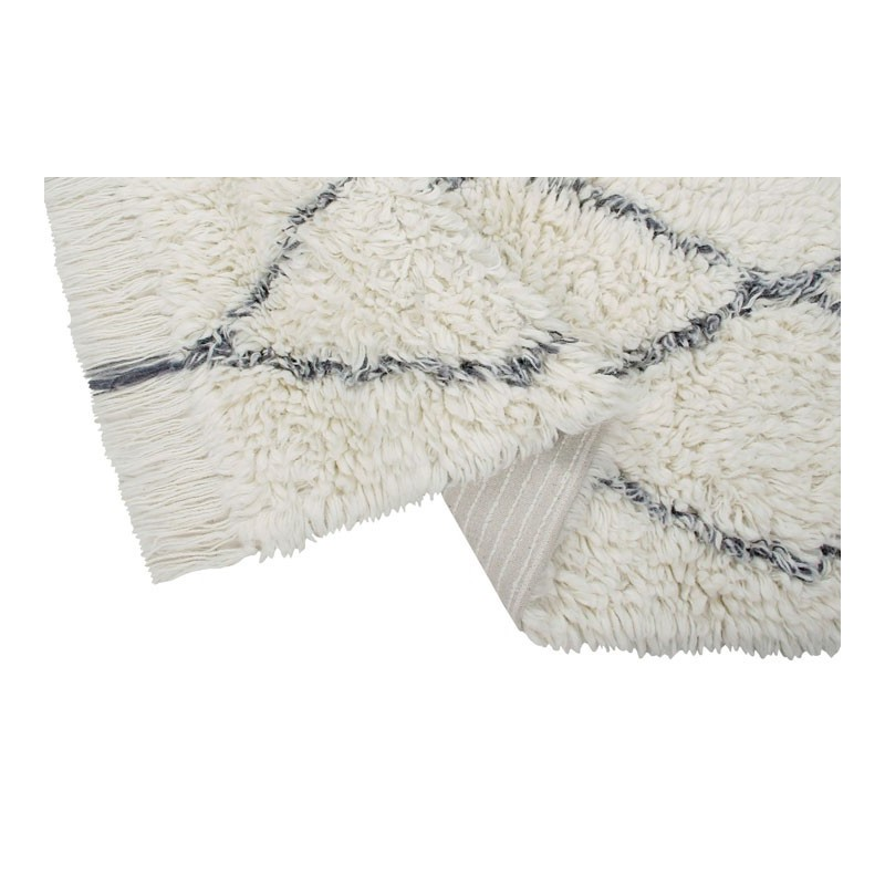 Woolable Rug Berber Soul S Lorena Canals