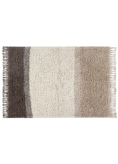 Woolable Rug Forever Allways Lorena Canals