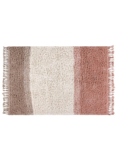 Woolable Rug Sounds of Summer Lorena Canals