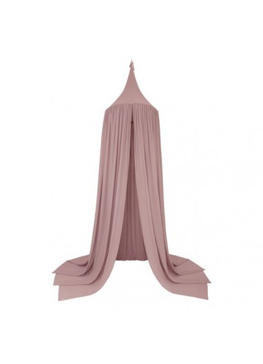 Dosel Dusty Pink Numero 74