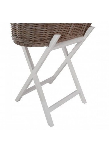 Moses Basket stand Kidsmill