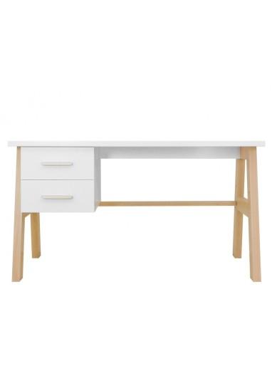 Lisa Desk Bopita