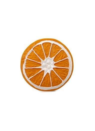 Mordedor Clementino the Orange Oli&Carol