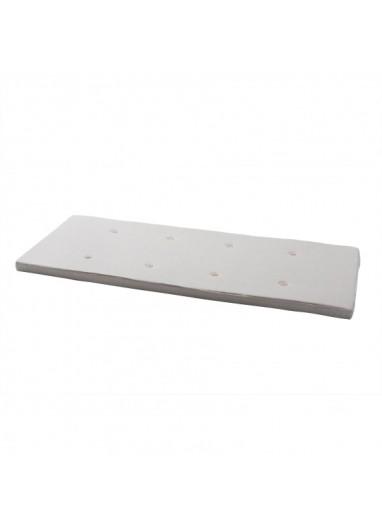 Playmat para Low Loft Bed Seaside Lille+ OLIVER FURNITURE