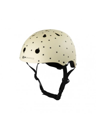 Casco Bonton Cream Banwood