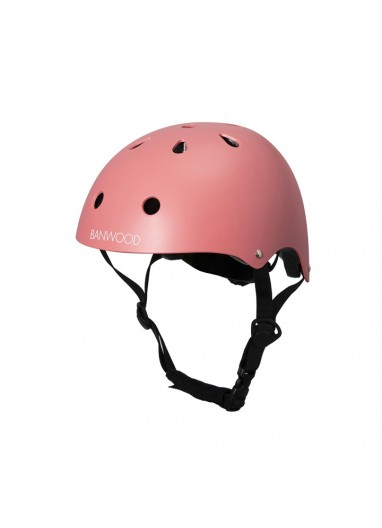 Casco Coral Banwood
