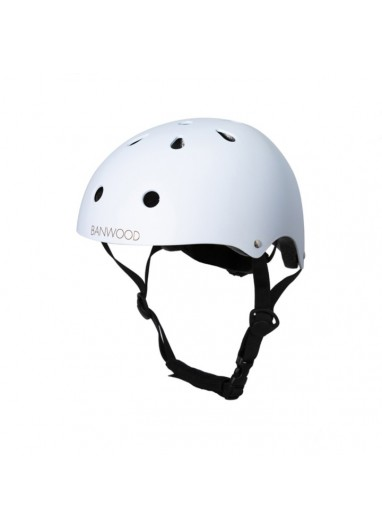 Casco Sky Banwood