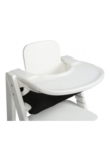 Tray for High Chair Up! Kidsmill