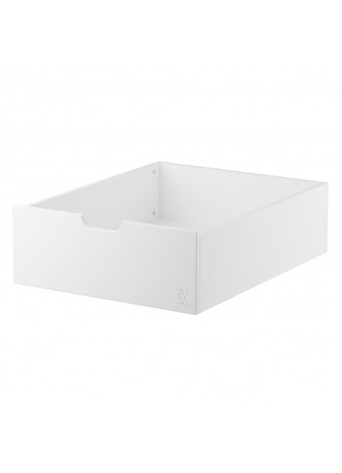 Bed Drawer Baby & Jr. classic white Sebra