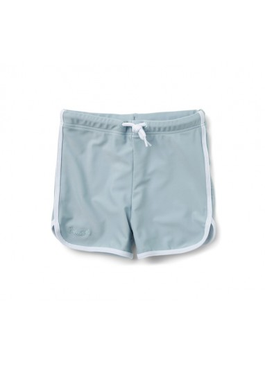 Dagger Swim pants sea blue Liewood