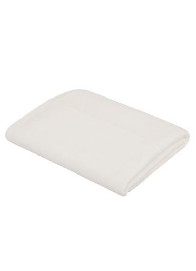 Top Flat Bed Sheet110x170cm Numero74
