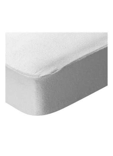 Base sheet white 200x90