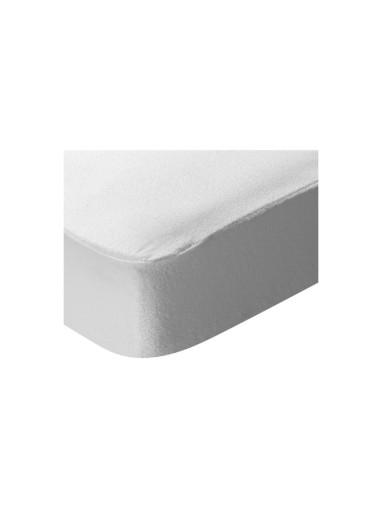 Waterproof mattress protector 140x70