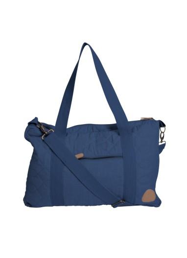 Nursing Bag Royal Blue Sebra
