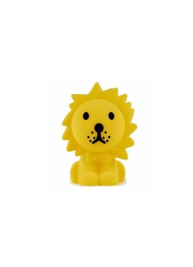 Lion Bundle of Light Mr Maria