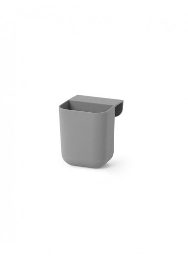 Little Architect Pocket - Grey - Small Ferm Living