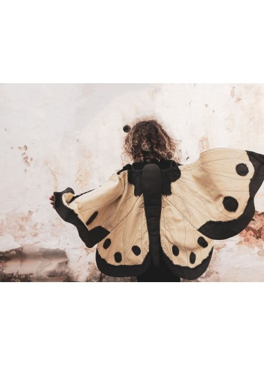 Lucy Butterfly Wings Numero74